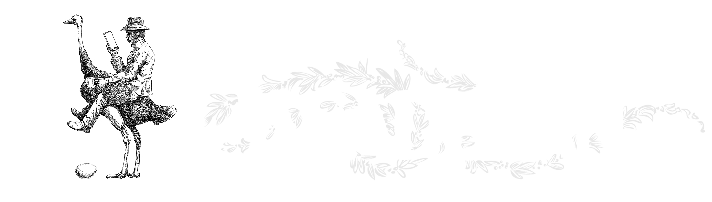 southpasadenan.com