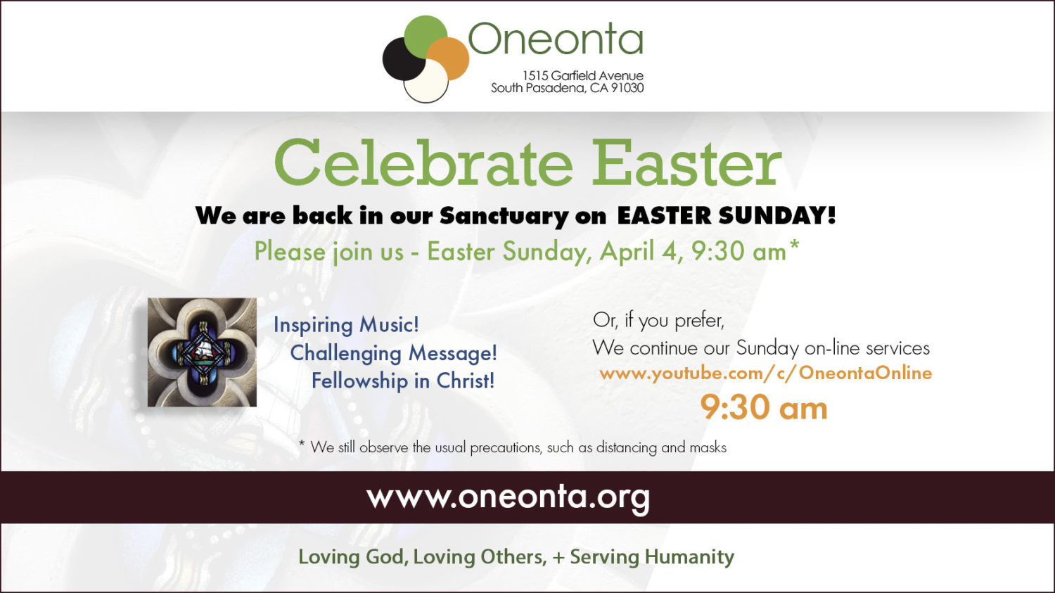 ONEONTA-WEB-AD-Front-Page-Special