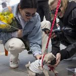 South-Pasadena-News-03-24-18-March-for-Our-Lives-05
