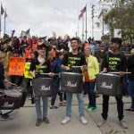 South-Pasadena-News-03-24-18-March-for-Our-Lives-08