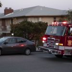 South-Pasadena-News-04-10-2019-Fire-raymond-hill-mockingbird-02