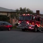 South-Pasadena-News-04-10-2019-Fire-raymond-hill-mockingbird-04