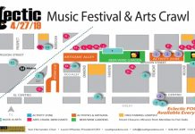 South-Pasadena-News-04-26-2019-eclectic-music-festival-map-official