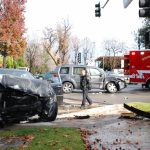 South-Pasadena-News-1-31-2019-Car-Accident-Crash-Fair-Oaks-Middle-School (11)