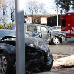 South-Pasadena-News-1-31-2019-Car-Accident-Crash-Fair-Oaks-Middle-School (13)