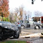 South-Pasadena-News-1-31-2019-Car-Accident-Crash-Fair-Oaks-Middle-School (7)
