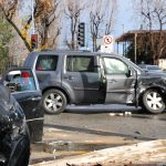 South-Pasadena-News-1-31-2019-Car-Accident-Crash-Fair-Oaks-Middle-School (9)