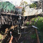 South-Pasadena-News-3-13-2019-home-red-tag-unsafe-evauated-slide-hill-hanscom-02