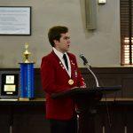 South-Pasadena-News-5-10-2018-SkillsUSA-SPHS-Awards-SPUSD-Board-Recognition (5)