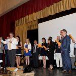 South-Pasadena-News-5-18-2018-ONEONTA-SCHOLARSHIP-WINNERS-09