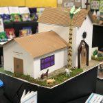 South-Pasadena-News-5-21-2018-Arroyo-Vista-Elementary-School-Open-House (11)