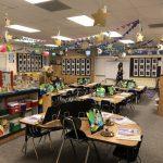 South-Pasadena-News-5-21-2018-Arroyo-Vista-Elementary-School-Open-House (8)