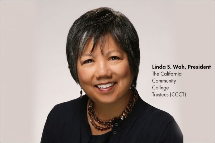 South-Pasadena-News-5-7-2019-PCC-President-Linda-Wah-01