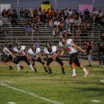 South-Pasadena-News-8-24-2019-Football-SPHS-Mountain-View-Opening-Game-010