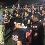 South-Pasadena-News-8-31-2018-Football-Game-Win-Lancaster-02