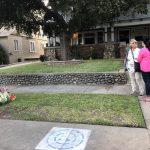 South Pasadena Vanessa Marquez Friends Neighbors Tribute