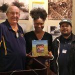 South-Pasadena-news-12-5-2017-Rotary-Club