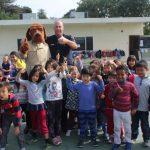 South-Pasadenan-11-13-2017-Marengo-Students-Help-Homeless-01