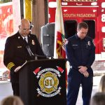 South-Pasadenan-11-18-2017-South-Pasadena-Fire-Department-Badge-Ceremony (129)