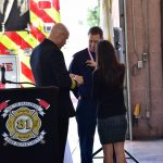 South-Pasadenan-11-18-2017-South-Pasadena-Fire-Department-Badge-Ceremony (139)