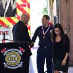 South-Pasadenan-11-18-2017-South-Pasadena-Fire-Department-Badge-Ceremony (141)