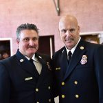 South-Pasadenan-11-18-2017-South-Pasadena-Fire-Department-Badge-Ceremony (153)
