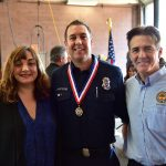 South-Pasadenan-11-18-2017-South-Pasadena-Fire-Department-Badge-Ceremony (160)