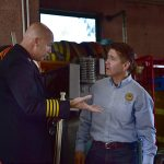 South-Pasadenan-11-18-2017-South-Pasadena-Fire-Department-Badge-Ceremony (27)