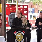 South-Pasadenan-11-18-2017-South-Pasadena-Fire-Department-Badge-Ceremony (76)
