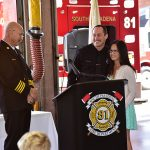 South-Pasadenan-11-18-2017-South-Pasadena-Fire-Department-Badge-Ceremony (85)
