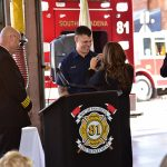 South-Pasadenan-11-18-2017-South-Pasadena-Fire-Department-Badge-Ceremony (90)