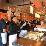 South-Pasadenan-11-30-2017-Blaze-Pizza-Free-Opening-Day (1)