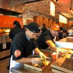 South-Pasadenan-11-30-2017-Blaze-Pizza-Free-Opening-Day (3)