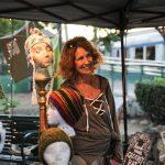 South-Pasadenan-Arts-Crawl-10-21-2017-Joseph-Ruiz-Photographer (11)