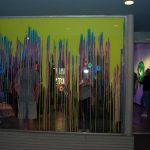 South-Pasadenan-Arts-Crawl-10-21-2017-Scott-Gutentag-Photographer (15)