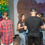 South-Pasadenan-Arts-Crawl-10-21-2017-Scott-Gutentag-Photographer (2)