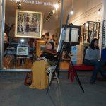 South-Pasadenan-Arts-Crawl-10-21-2017-Scott-Gutentag-Photographer (28)