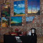 South-Pasadenan-Arts-Crawl-10-21-2017-Scott-Gutentag-Photographer (33)