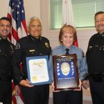 South-Pasadenan-News-11-30-2017-South-Pasadena-Police-Department-Awards (2)