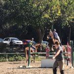 South-Pasadenan-News-11-9-2017-SAN-PASCUAL-STABLES-Sokolow-Hunter-Jumper (3)