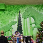 South-Pasadenan-News-12-10-2017-The-Dinosaur-Farm-South-Pasadena (29)