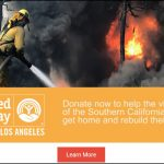 South-Pasadenan-News-12-10-2017-United-Way-Fire-Relief-Greater-Los-Angeles-01