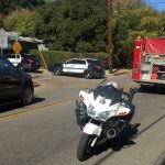 South-Pasadenan-News-12-7-2017-Accident-Motorcycle-01