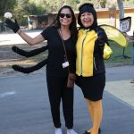 South-pasadena-news-10-31-17-getting-the-halloween-party-started-at-monterey-hills-05