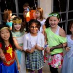 South-pasadena-news-10-31-17-getting-the-halloween-party-started-at-monterey-hills-07