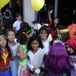 South-pasadena-news-10-31-17-getting-the-halloween-party-started-at-monterey-hills-08
