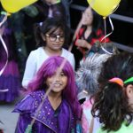 South-pasadena-news-10-31-17-getting-the-halloween-party-started-at-monterey-hills-09