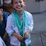 South-pasadena-news-10-31-17-getting-the-halloween-party-started-at-monterey-hills-10