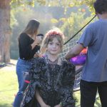 South-pasadena-news-10-31-17-getting-the-halloween-party-started-at-monterey-hills-14