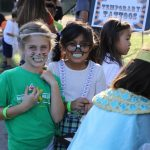 South-pasadena-news-10-31-17-getting-the-halloween-party-started-at-monterey-hills-15